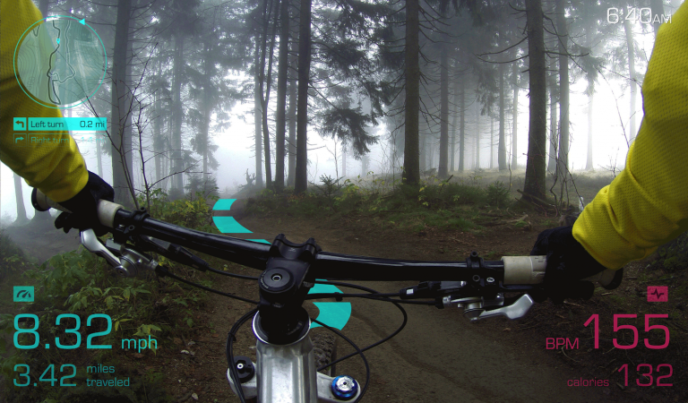 news-augmented-reality-bike