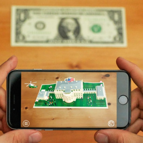 augmented-reality-white-house-810x417